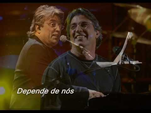 LINS NOS MUSICA IVAN DE BAIXAR DEPENDE