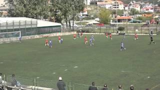 Adriatic  video 20  kolo