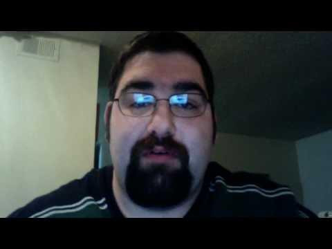 Tekzilla Question: Free duplicate finder for Mac