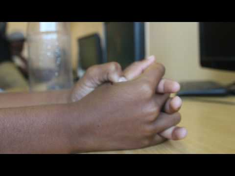 TUT student fears Soshanguve human trafficking
