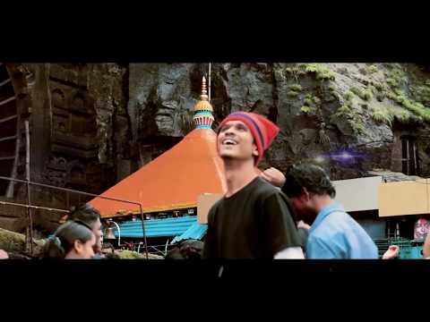 Bhuvan Koli - Nachal Saara Koliwara (OWNS REMAKE)