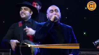 Bogdan Artistu &amp Formatia Kana jambe - Hai sa facem dragoste (DiBi Tv Live Show)