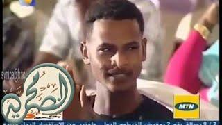 محمد النصري  :: النسايم :: اغاني طنبور 2018