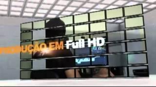 EQUIPE TV CANDELÁRIA ROLIM DE MOURA