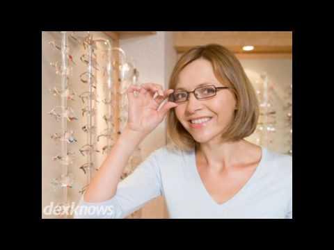 Omaha Primary Eye Care PC Omaha NE 68144-3219