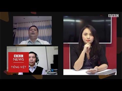 Bình luận về cái chết thương tâm của thanh niên 19 tuổi ở BV Chợ Rẫy - BBC News Tiếng Việt