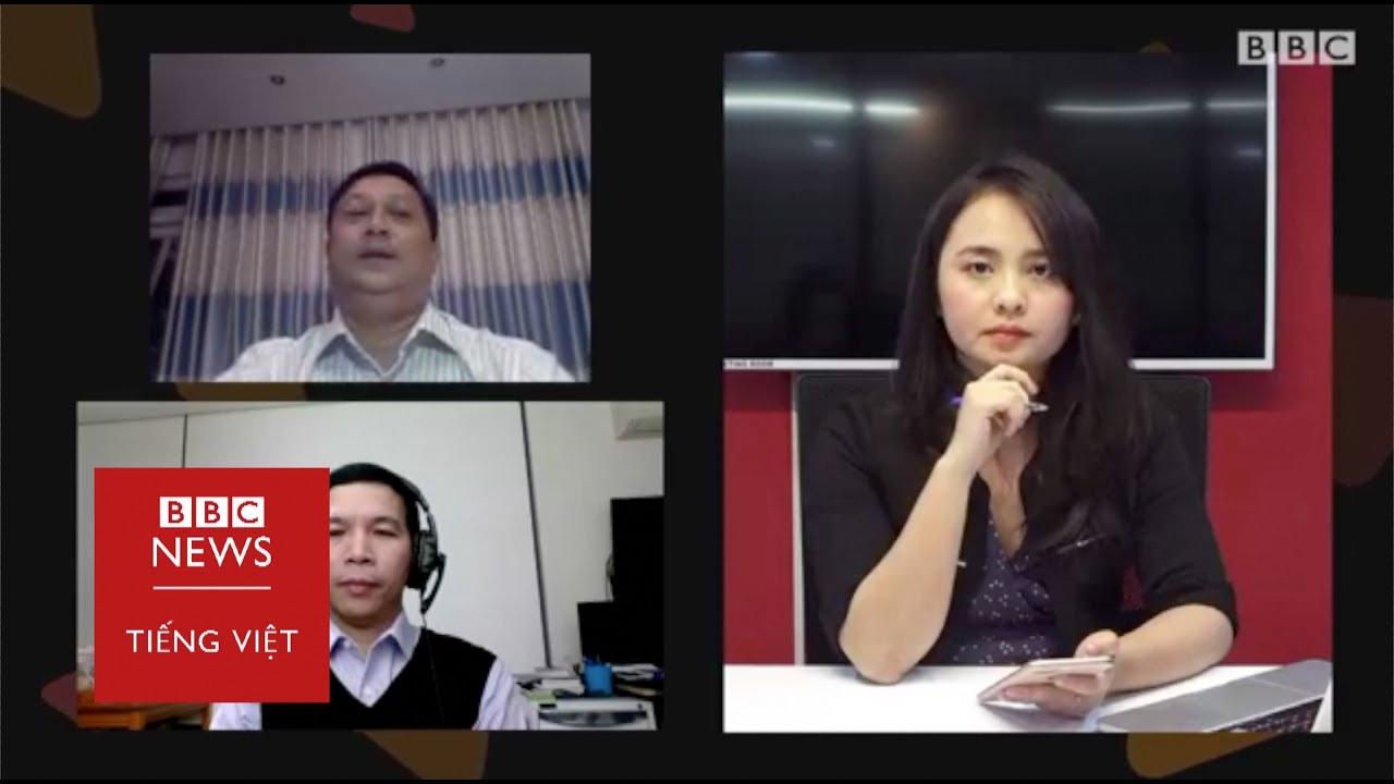 Bình luận về cái chết thương tâm của thanh niên 19 tuổi ở BV Chợ Rẫy – BBC News Tiếng Việt