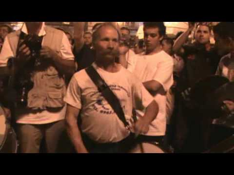 La lunga notte dei Giganti 2009-04.wmv