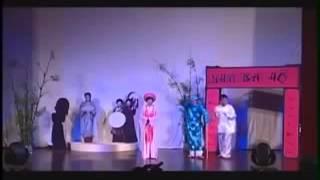 Hài Hoài Linh] Phú Ông Kén Rể cùng Chí Tài, Nhật Cường   YouTube xuongmaykhanhan