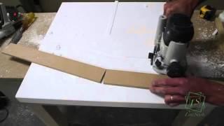 ремонт изделий из искусственного камня(, 2015-10-23T18:12:35.000Z)