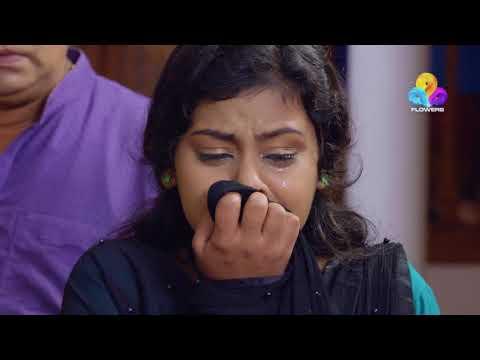 Flowers TV Malarvadi Episode 191