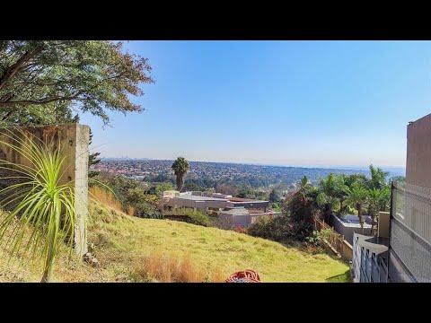 1211 m² Land for sale in Gauteng | Johannesburg | Johannesburg Cbd And Bruma | Lin |
