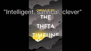 'The Theta Timeline' trailer