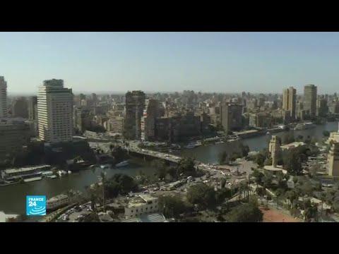 مصر.. تضامن مع اللاجئين السوريين بعد حملة تتهمهم بتلقي أموال من الإخوان