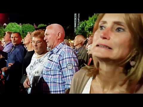 Maastricht lied Andre rieu
