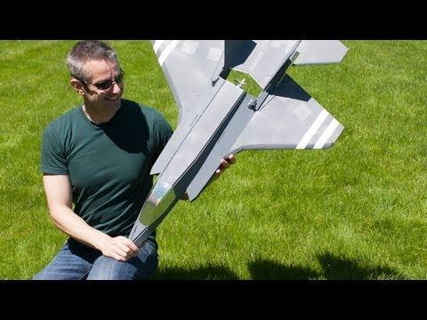 F-35 V3: The