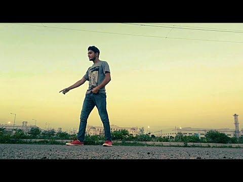 Hindi SAD Mashup | Arijit Singh | Dance Cover by Arsen Ak Dancing