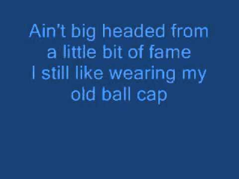 Young M.A – OOOUUU Lyrics | Genius Lyrics
