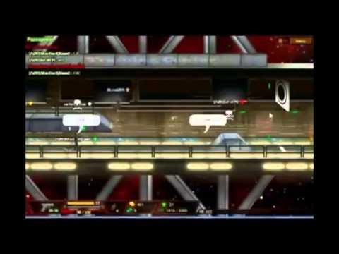 Браузерные онлайн игры - top-