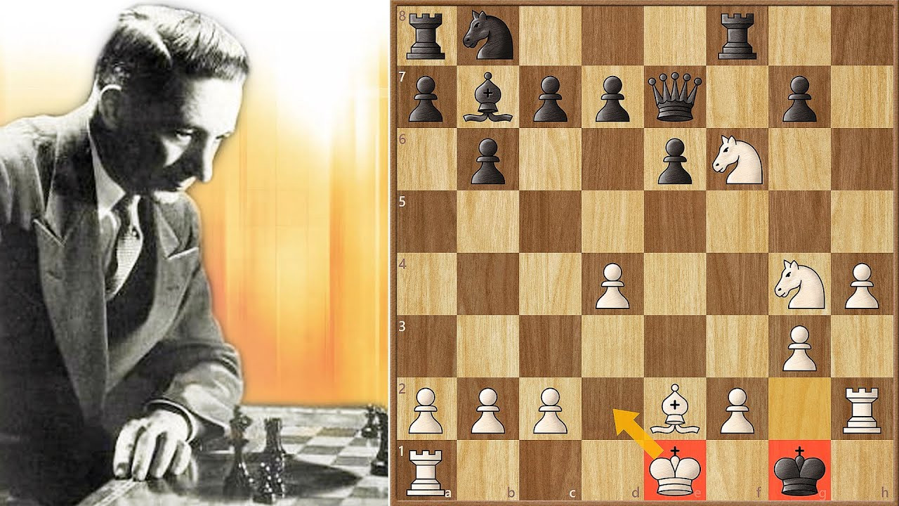 Download Show This To Your Friends And They Will Start Playing Chess