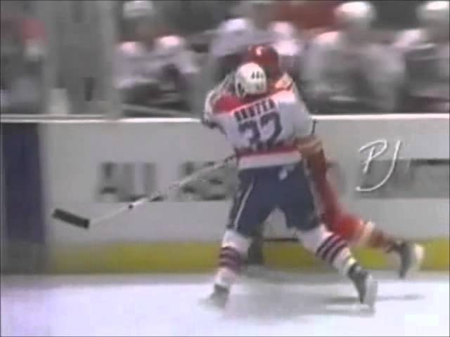 30711203d81 Why Isn t Capitals Great Dale Hunter in the Hall of Fame  One Theory ...