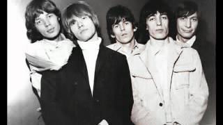 Beatles & Rolling Stones - When Two Legends Collide - 08 - Ain't That Lovin You Baby.mp3(rare!!!)