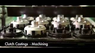 endurance technologies pvt ltd corporate film just click