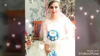 Золотой и Вера цыганская свадьба