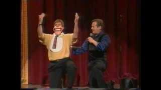 Just For Laughs - Montréal Comedy Festival - 2000