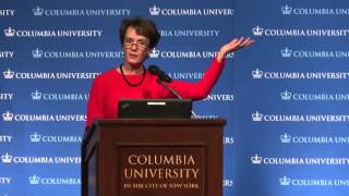 University Lecture featuring Professor Sarah H. Cleveland