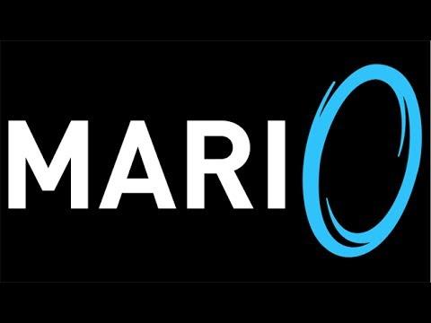 1#. Туториал по мэп пакам в Марио Портал | Map Pack tutorial in Mario Portal