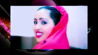 Somali Music Song Maku diray Jaceyl weli By Idil Barkhad Omar