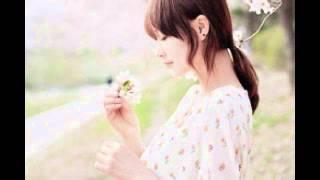春になると咲き誇る「さくら」を見て、シンガソングライターのAKEMIさん...