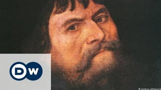 Renaissance art - the Cranachs | DW Documentary
