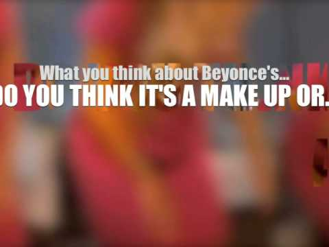 Caribbean Gossip Magazine - Beyonce is Faking Pegnancy