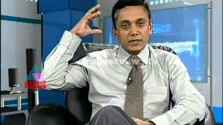 Doctor Live -Blood Vessels of the Brain 21st july 2014