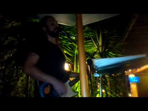 Franklin Nogueira - You Got It