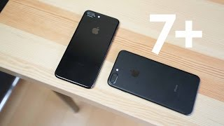 iPhone 7 Plus REVIEW - AFTER 1 MONTH - Revisited