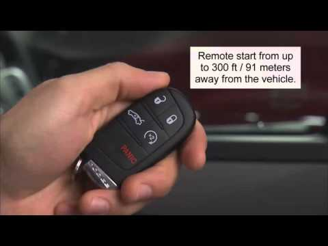 2008 Dodge Charger Key Tear Drop Remote Programming Doovi