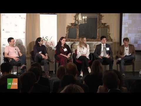 Nueva York to Latin America: Building Bridges for Entrepreneurs, Investors, and Companies
