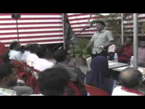 HADHAANAAI THAAREEKHUGE THEREIN EDHUVAS clip5
