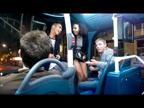 Drunk FAIL Embarrassing Nightclub PhotosKaynak: YouTube · Süre: 3 dakika19 saniye