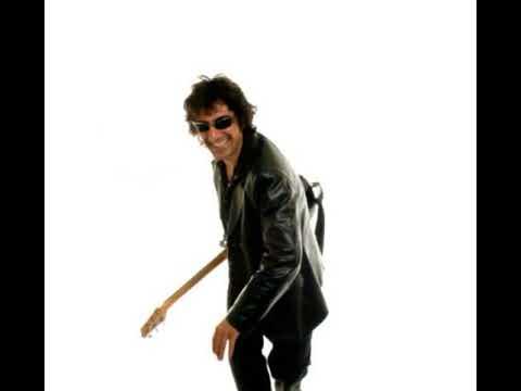 Söz & Müzik Erhan Güleryüz - TRT FM (2 Şubat 2011)