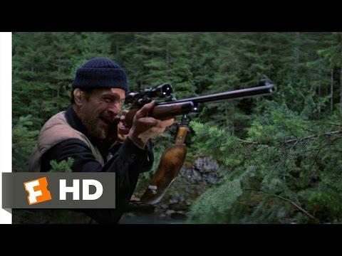 Full La Roulette Russe Film Complet JASON - Dailymotion