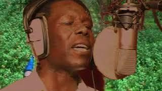 Thina wa githurai by Musaimo wa njeri official videos 2018