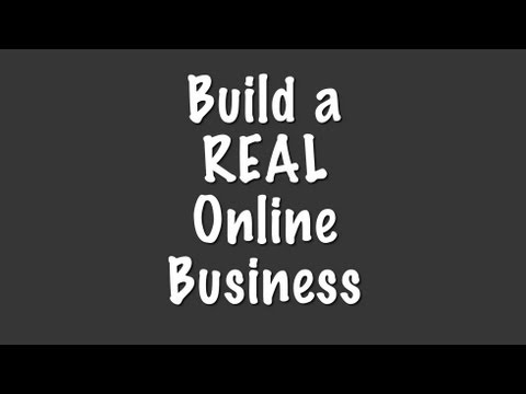 want-to-start-a-real-online-business?---click-on-the-link-in-the-description-below-now
