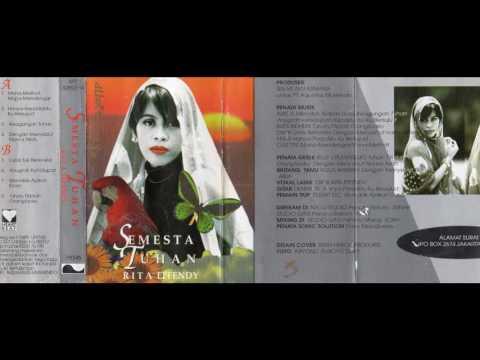 Rita Effendy feat Agus Wisman (Semesta Tuhan)- Dengan Menyebut nama Allah