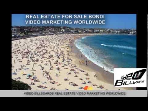 REAL ESTATE APARTMENT FOR SALE BONDI BEACH