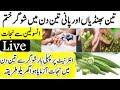 Diabetes treatment || Sugar Ka ilaj || Kill Diabetes Just 3 Days Easy And Faster Home Remedy