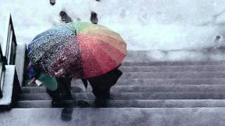 [Kara+Vietsub] Wang Le Ai ( 忘了愛) (Snow Angel OST) - Toro